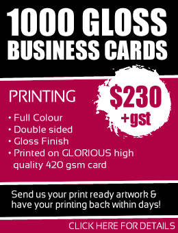 Cards mackay business cards business card printing business card business cards mackay business cards business card printing business card design mackay mackay reheart Image collections