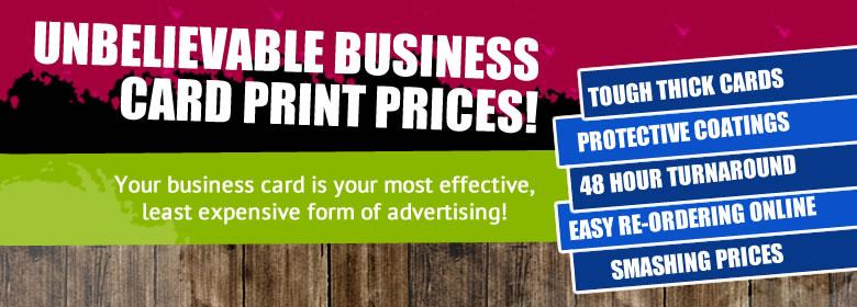 Business cards mackay business cards business card printing business cards mackay business cards business card printing business card design mackay mackay reheart Gallery